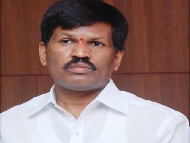 ईसाई मिशनरी ने कर्नाटक में भाजपा विधायक की मां का मतांतरण कराया, पूर्व मंत्री ने कार्रवाई की मांग की