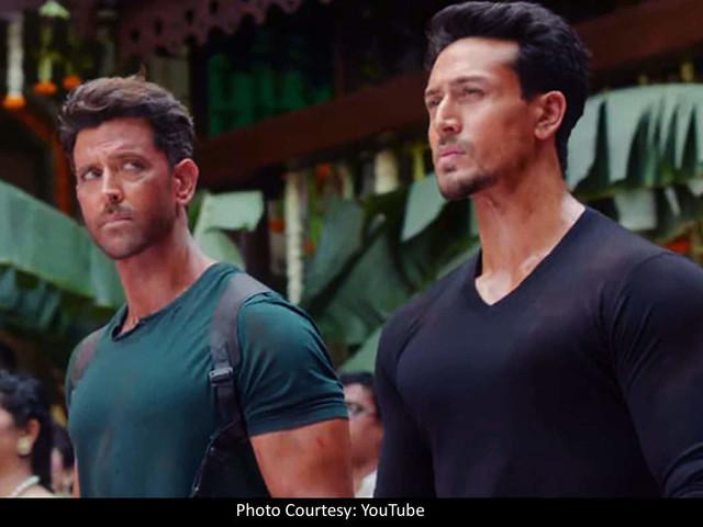 'War' FAILS to beat this Salman's BO record