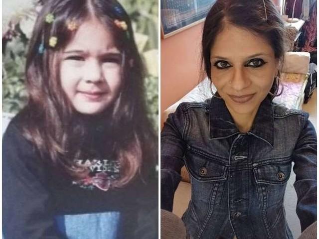 सारा अली खान के फैनपेज पर भड़कीं बुआ सबा अली खान, इस वजह से नहीं करेंगी एक्ट्रेस की बचपन की तस्वीरें शेयर