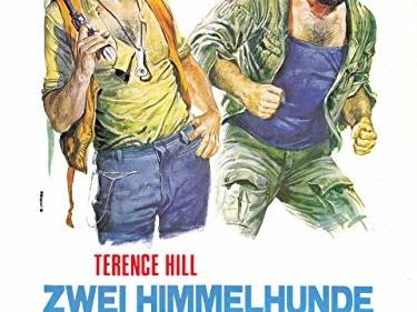 Die 30 besten Bud Spencer Und Terence Hill Prime Bewertungen