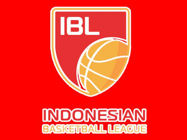 Indonesia basketball players fixed games 'to pay their salaries'