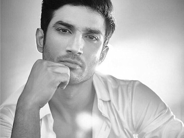 Bihar Chief Minister recommends CBI probe into Sushant Singh Rajput's death
