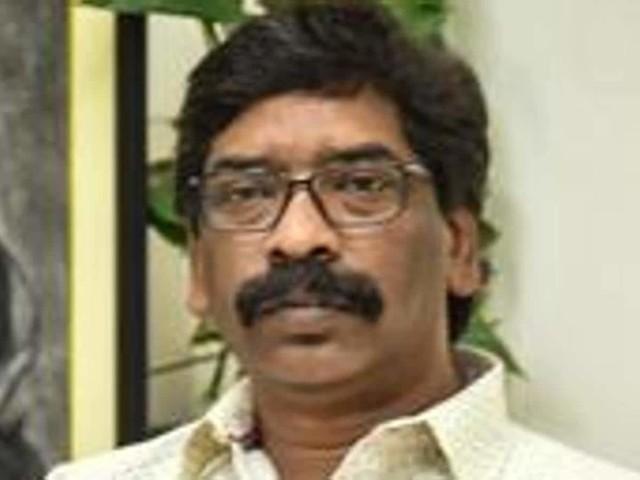 झारखंड के मुख्यमंत्री सोरेन ने जाति जनगणना पर पीएम के प्रतिनिधिमंडल में शामिल होने के लिए भाजपा को आमंत्रित किया
