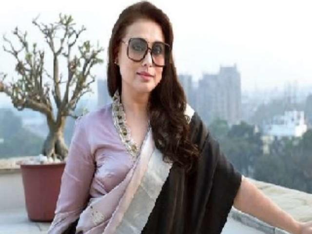Rani Mukherjee Birthday: जानें आखिर क्यों रानी मुखर्जी से आमिर खान ने मांगी थी मांफी?