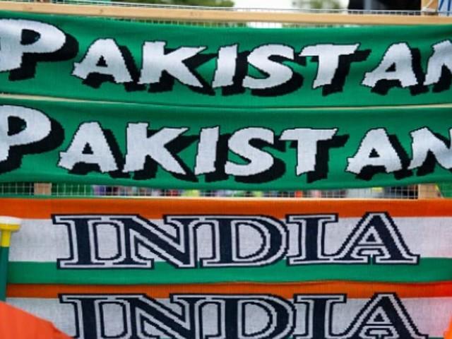 भारत और पाकिस्तान के बीच क्रिकेट और दशकों से इसकी अप्रत्याशित लय | क्रिकेट