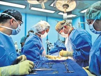 'Karimnagar can become medical tourism destination'