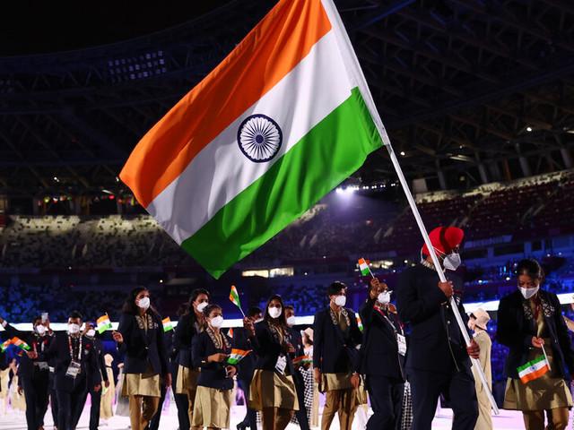 भारत ओलंपिक में स्वर्ण पदक जीतने के लिए क्यों संघर्ष कर रहा है