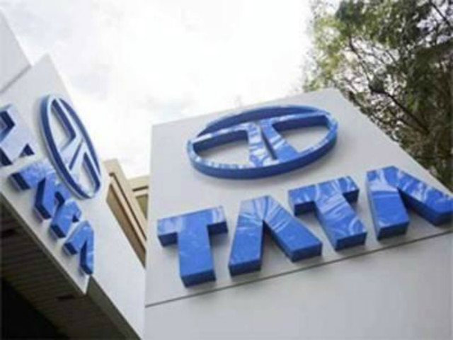 Mistrys warn listed Tata companies on Tata Sons' move to go private