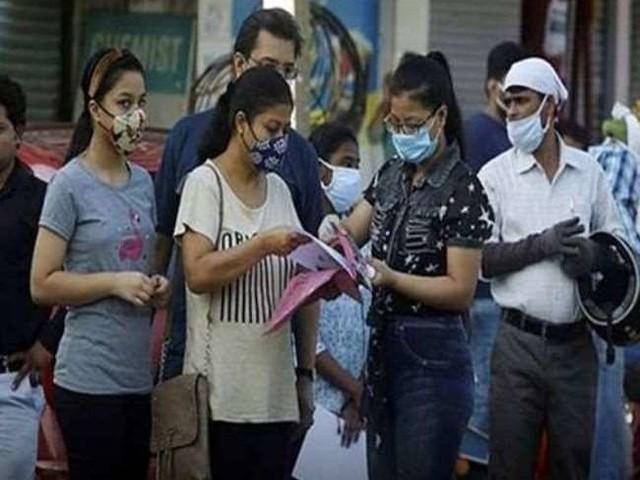 नीट (पीजी) में शामिल हुए 1.6 लाख प्रतिभागी, थरूर का दावा- अंतिम समय में परीक्षा केंद्र बदलने से परीक्षार्थी हुए परेशान