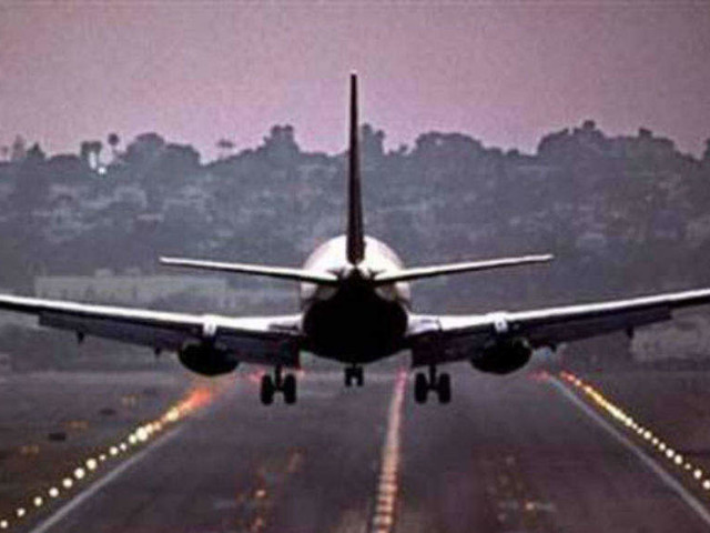Snags ground DGCA's first test for pilots under new portal