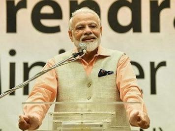 BJP to enroll 36 lakh new members in Uttar Pradesh