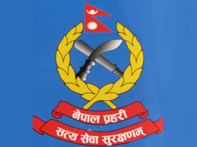 Nepal Police to operate free bus service during Dashain