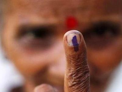 Key constituencies in final phase of Lok Sabha polls