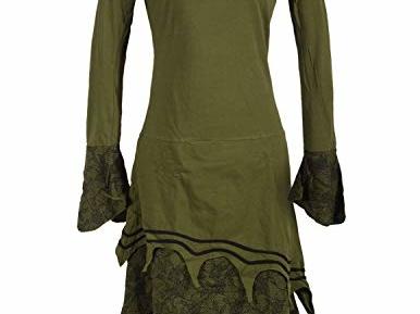 Die 30 besten Waldfee Kostüm Damen Bewertungen