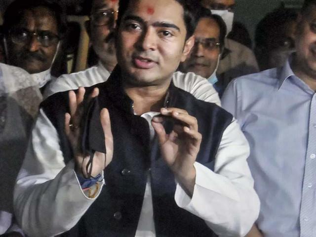BJP trying to polarize by-polls by using Bangladesh violence: Abhishek Banerjee