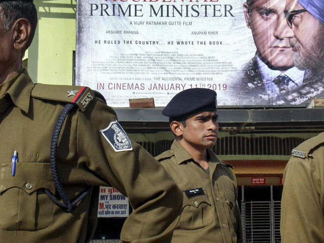 80% claims in book on Manmohan Singh are false: M.K. Narayanan