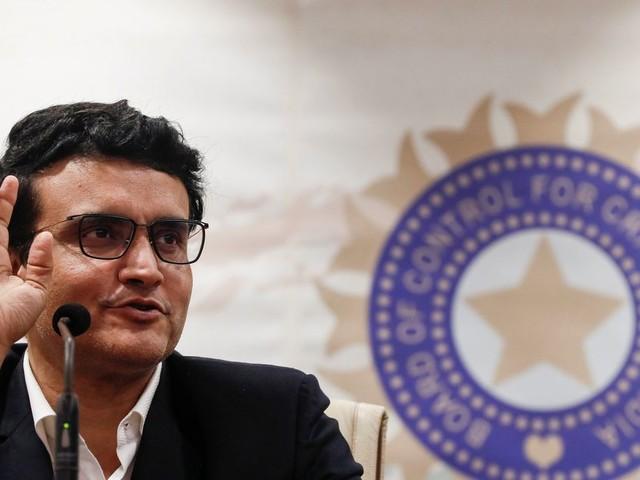 आईपीएल मालदीव के लिए ऑस्ट्रेलियाई और NZ खिलाड़ी भारत छोड़ने का इंतजार कर रहे हैं