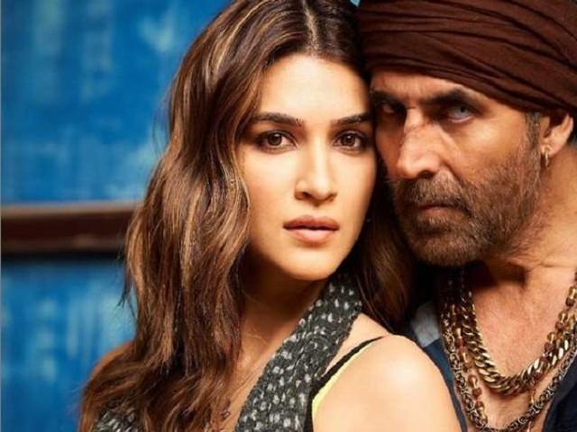 Bachchan Pandey Release Date: अक्षय कुमार के फैंस को करना होगा थोड़ा और इंतज़ार, अगले साल इस तारीख को रिलीज़ होगी 'बच्चन पांडे'