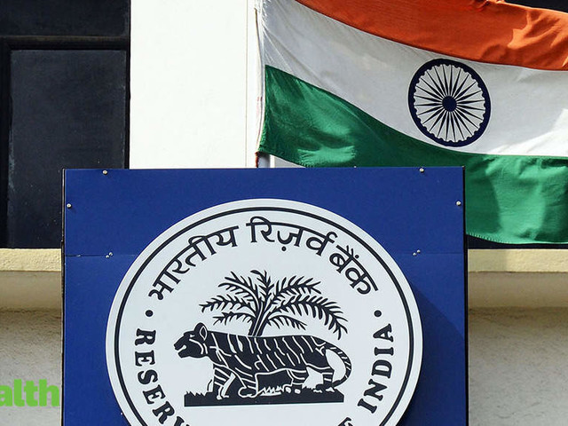 Reserve Bank of India bans Amex, Diners from selling new cards from May 1