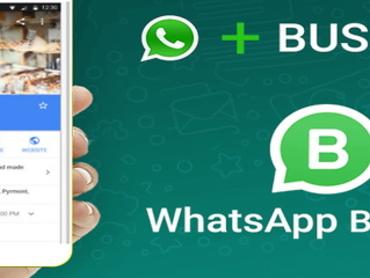 छोटे कारोबारी कर रहे हैं वाॅट्सएप पर बिजनेस, ऐसे होता है कारोबार