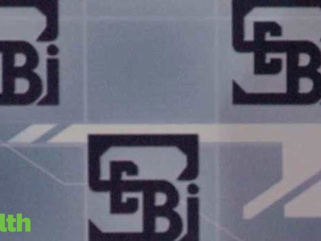 Sebi plans to cap investors' equity exposure in line with net worth