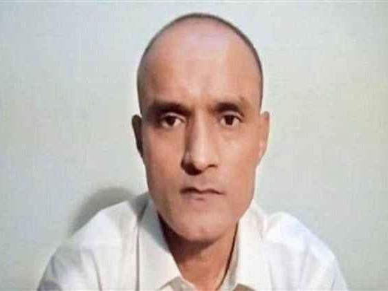 Kulbhushan Jadhav Case: Pak To File Counter-Memorial Today