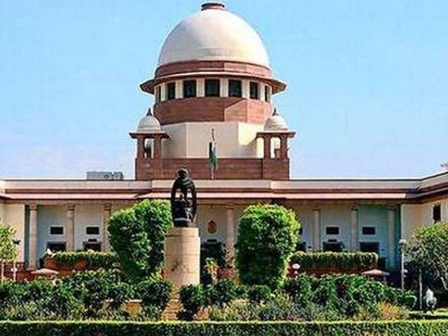 गरीबों को न्याय के लिए मुफ्त कानूनी सहायता देने के लिए बोले सुप्रीम कोर्ट के वरिष्ठ वकील