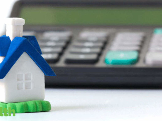 How will your home loans change from April next year?