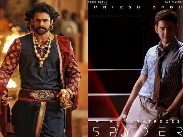 'बाहुबली2' के बाद आ रही है साल की सबसे बड़ी फ़िल्म, डायरेक्टर हैं मुरुगादौस