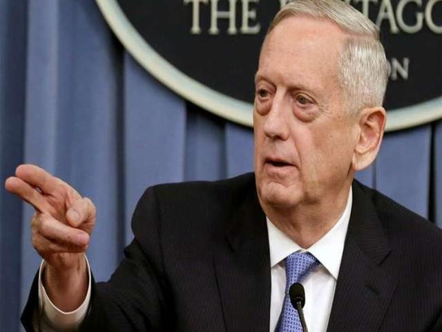 भारत में अमेरिकी हथियार बनाने पर होगी बात