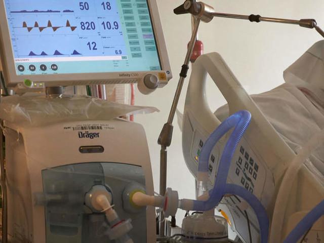 PMO directs installation of 150 ventilators at ITBP COVID centre in Delhi