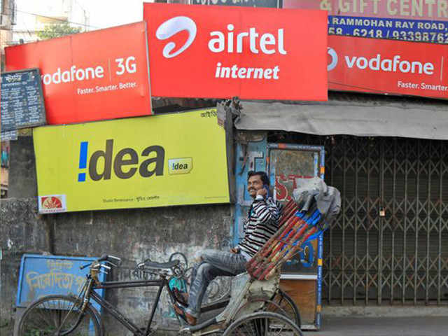 Telcos approach SC seeking time to pay AGR dues