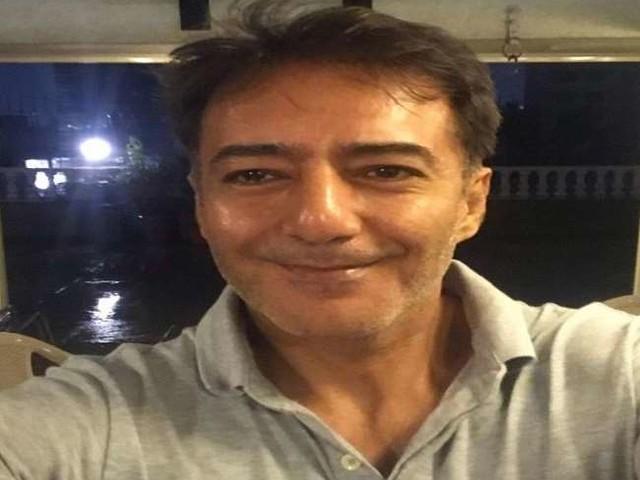 Kajol के साथ काम कर चुके अभिनेता कमल सदानाह का 21 साल बाद होगा तलाक, पढ़ें पूरी खबर