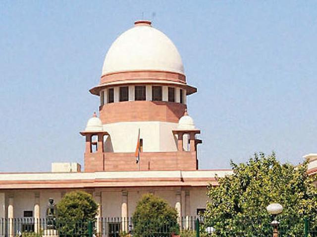 SC quashes proceedings against Hyatt Hotel's MD in negligence case