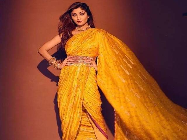 Shilpa Shetty ने 'गलत निर्णय' और 'नई शुरुआत' को लेकर किया पोस्ट, पति राज कुंद्रा हैं जेल में बंद