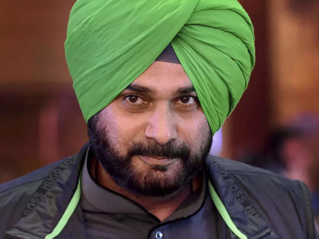 Some Congress leaders write to Sidhu against inclusion of 'tainted' Rana Gurjit Singh in Punjab cabinet