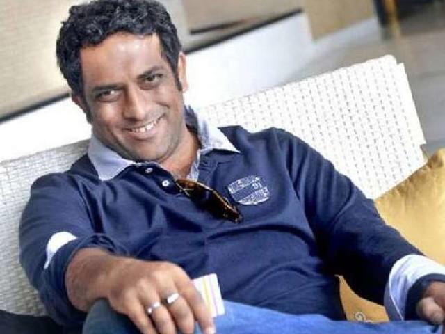 Anurag Basu Films: अनुराग बसु के पास हैं कई स्क्रिप्ट, कंफ्यूज हैं कि किस पर काम शुरू करें