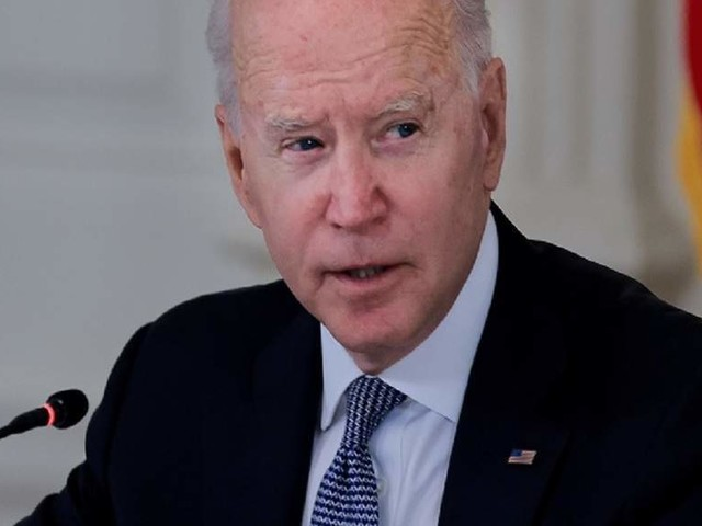 More than 3.6 million Americans at risk of eviction from homes after Biden, Congress fail to extend ban