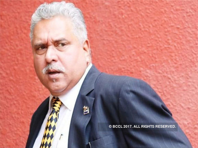 Vijay Mallya set to return to court in UK