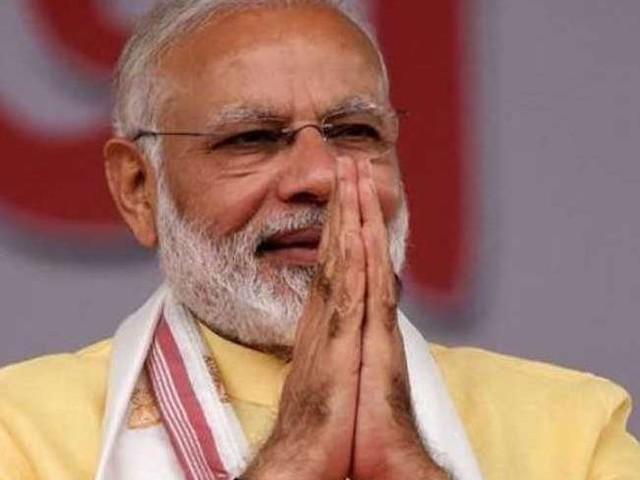 पीएम मोदी ने ट्वीट करते हुए कहा, हैंडलूम क्षेत्र आत्मानिर्भर भारत के निर्माण में योगदान देता रहेगा