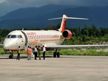 आठ प्रमुख एयरपोर्ट के पास 759 एकड़ जमीन कोकिराए पर देगीएयरपोर्ट अथॉरिटी
