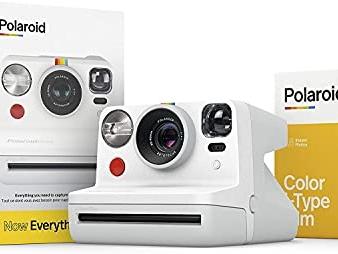 Die 30 besten Polaroid 600 Filme Bewertungen