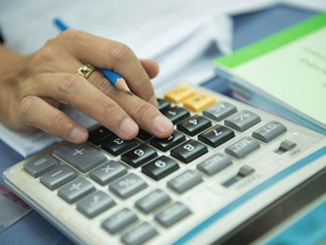 How will my mutual fund returns be taxed?