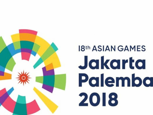 Neena books ticket to Jakarta Asian Games, Nayana fails