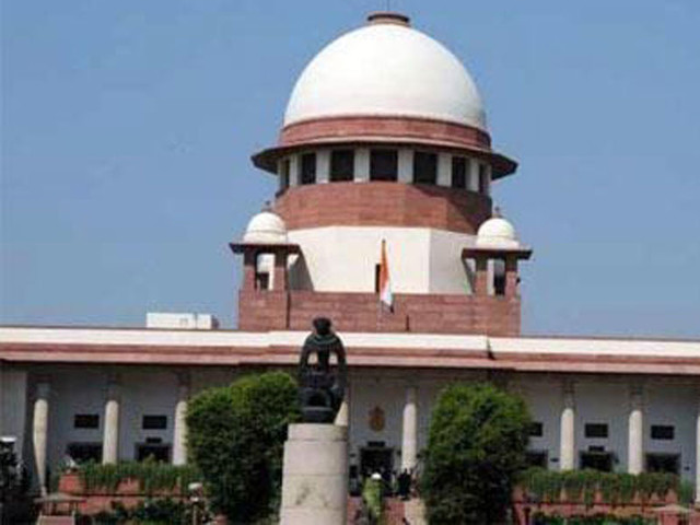 Pay Rs 10L each to 150 students, SC tells college
