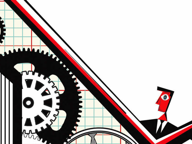 IL&FS crisis may sound death knell for PPP