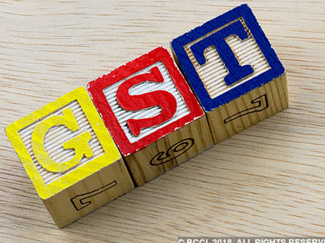 CAIT slams Rahul's statement on abolishing GST