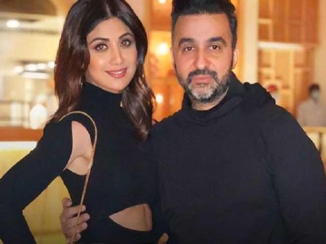 अश्लील फिल्मों के मामले में राज कुंद्रा की कंपनी के 4 कर्मचारी बने गवाह, शिल्पा शेट्टी के पति की बढ़ सकती हैं मुश्किलें