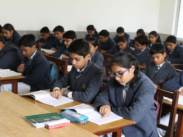 लीड स्कूल ने लॉन्च की स्कूल एट होम सेवा, ऑनलाइन पढ़ाई कर सकेंगे छात्र