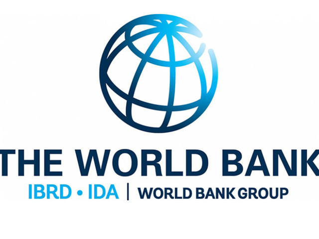 World Bank builds support for fiscal federalism in the country